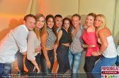 Cosmopolitan - Babenberger Passage - Mi 28.08.2013 - 5