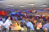 Club Fusion Closing - Babenberger Passage - Fr 20.09.2013 - 1