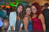 Club Fusion Closing - Babenberger Passage - Fr 20.09.2013 - 13