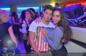 Club Fusion Closing - Babenberger Passage - Fr 20.09.2013 - 15