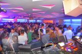 Club Fusion Closing - Babenberger Passage - Fr 20.09.2013 - 17