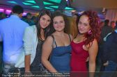 Club Fusion Closing - Babenberger Passage - Fr 20.09.2013 - 43