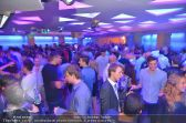 Club Fusion Closing - Babenberger Passage - Fr 20.09.2013 - 44