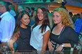 Club Fusion Closing - Babenberger Passage - Fr 20.09.2013 - 49