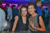 Club Fusion Closing - Babenberger Passage - Fr 20.09.2013 - 60