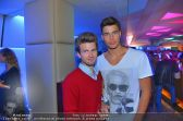 Club Fusion Closing - Babenberger Passage - Fr 20.09.2013 - 63