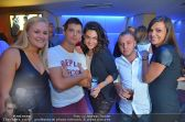 Club Fusion Closing - Babenberger Passage - Fr 20.09.2013 - 8