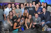 Klub - Platzhirsch - Fr 04.01.2013 - 1