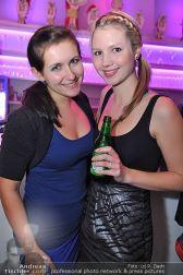 Klub - Platzhirsch - Fr 04.01.2013 - 15