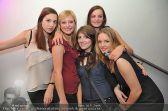 Klub - Platzhirsch - Fr 04.01.2013 - 2