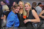 Klub - Platzhirsch - Fr 04.01.2013 - 21