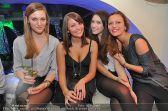 Klub - Platzhirsch - Fr 04.01.2013 - 4