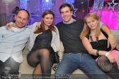 Klub - Platzhirsch - Fr 04.01.2013 - 6