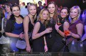 Klub - Platzhirsch - Fr 04.01.2013 - 7