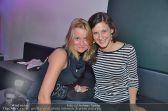 Klub Disko - Platzhirsch - Sa 05.01.2013 - 10