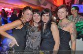 Klub Disko - Platzhirsch - Sa 05.01.2013 - 12