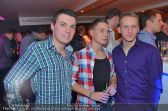 Klub Disko - Platzhirsch - Sa 05.01.2013 - 18