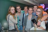 Klub Disko - Platzhirsch - Sa 05.01.2013 - 19