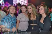 Klub Disko - Platzhirsch - Sa 05.01.2013 - 26
