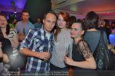 Klub Disko - Platzhirsch - Sa 05.01.2013 - 29