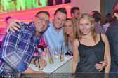 Klub Disko - Platzhirsch - Sa 05.01.2013 - 3