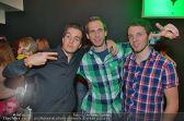 Klub Disko - Platzhirsch - Sa 05.01.2013 - 33