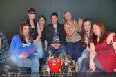 Klub Disko - Platzhirsch - Sa 05.01.2013 - 42