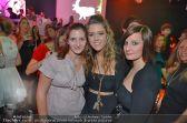 Klub Disko - Platzhirsch - Sa 05.01.2013 - 6