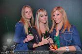 Klub Disko - Platzhirsch - Sa 05.01.2013 - 9