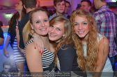 Klub - Platzhirsch - Fr 11.01.2013 - 2