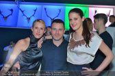 Klub - Platzhirsch - Fr 11.01.2013 - 32
