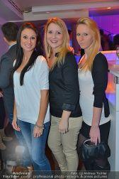 Klub - Platzhirsch - Fr 11.01.2013 - 4
