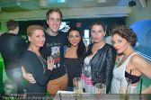 Klub - Platzhirsch - Fr 11.01.2013 - 7