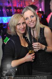 Klub Disko - Platzhirsch - Sa 12.01.2013 - 18