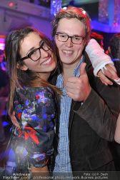 Klub Disko - Platzhirsch - Sa 12.01.2013 - 28