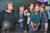 Klub Disko - Platzhirsch - Sa 12.01.2013 - 3