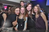 Klub Disko - Platzhirsch - Sa 12.01.2013 - 35