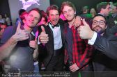 Klub Disko - Platzhirsch - Sa 12.01.2013 - 37