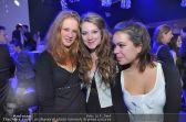Klub - Platzhirsch - Fr 18.01.2013 - 20