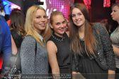 Klub - Platzhirsch - Fr 18.01.2013 - 29