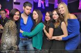 Klub - Platzhirsch - Fr 18.01.2013 - 3