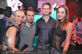 Klub - Platzhirsch - Fr 18.01.2013 - 30