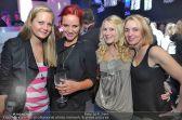 Klub - Platzhirsch - Fr 18.01.2013 - 4