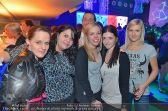 Klub Disko - Platzhirsch - Sa 19.01.2013 - 1