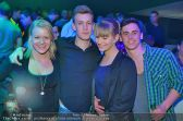 Klub Disko - Platzhirsch - Sa 19.01.2013 - 13