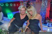 Klub Disko - Platzhirsch - Sa 19.01.2013 - 14