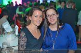 Klub Disko - Platzhirsch - Sa 19.01.2013 - 18