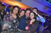 Klub Disko - Platzhirsch - Sa 19.01.2013 - 24