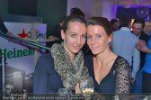 Klub Disko - Platzhirsch - Sa 19.01.2013 - 26