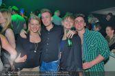 Klub Disko - Platzhirsch - Sa 19.01.2013 - 32